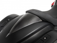 30-mgx-21-carbon-passenger-seat-cover